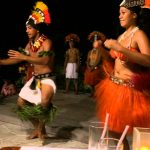 Danse-Polynesienne