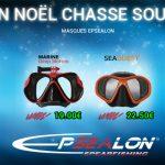 diapo--fr-noel-chasse-13-12-17