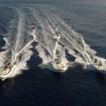 nos-bateaux-3