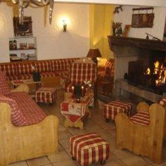 L'Hôtel Restaurant « Le Clos** »