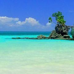 L'Indonésie, une destination balnéaire de renom