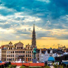 Séjour à Bruxelles : quels sont les activités à faire ?