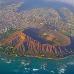 Diamond-Head-Honolulu