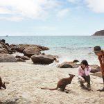 Freycinet-Experience-Walk-Tasmanie