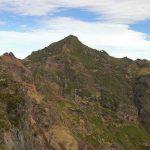 Pico-Ruivo-Madere