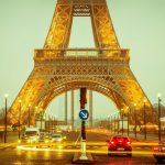 eiffel-tower-1156146_1280