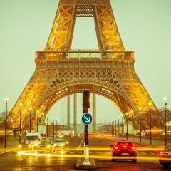 Comment circuler librement à Paris ?