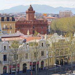 Passer des vacances à Perpignan : tout ce qu'il faut savoir pour un séjour réussi
