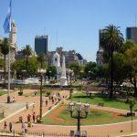 Plaza-de-Mayo-Buenos-Aires