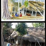 Village de Baburajapuram B