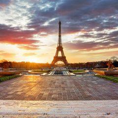 Quelques conseils pour passer un séjour inoubliable à Paris
