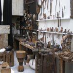 residences-artistes-paris-atelier-brancusi