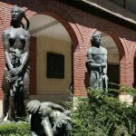 residences-artistes-paris-musee-bourdelle