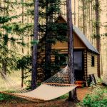 shack-2494782_1920