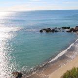 Miami Playa, le lieu pour passer des vacances idéales