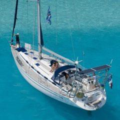 Les îles sous le vent : Bora Bora, Raiatea, Huahine, la destination idéale des plongeurs