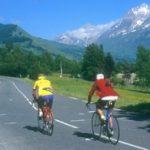 Cyclos-Col-Soulor