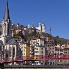 La France, le pays le plus attirant par les touristes