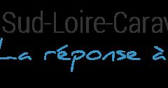 Le caravaning: une solution inédite pour découvrir le sud de la Loire