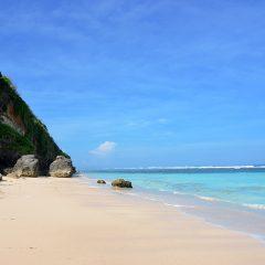 Les 10 lieux incontournables à Bali