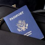passport_voyageur