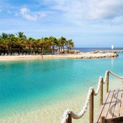 Voyage en Martinique, les lieux les plus spectaculaires