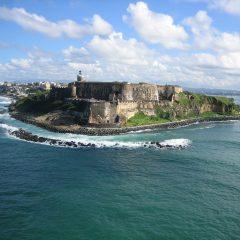 Destination Antilles: l'archipel en trois endroits insolites