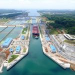 Canal-de-Panama