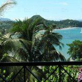 Nosy Be, une adresse de vacances par excellence de Madagascar