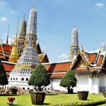 Phra-Borom-Maha-Ratcha-Wang-Bangkok