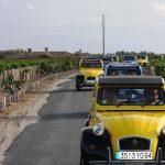 Rallye-2cv