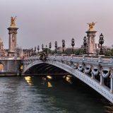 Les 5 sorties incontournables pour un voyage en amoureux à Paris