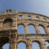 Séjourner quelques jours à Rome, que faire ?