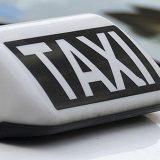 Se déplacer à Bobigny : l'essentiel à savoir sur le taxi conventionné