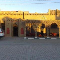 Un séjour à Merzouga pour des vacances inoubliables au Maroc