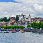 Suisse1.
