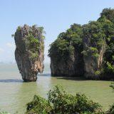 Thaïlande : les destinations incontournables à visiter absolument!