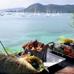 Vacances en Martinique: découvrez la cuisine créole