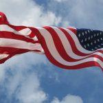 american-flag-373362_960_720