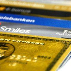 Besoin d'un crédit rapide pour financer mes achats : comment faire ?