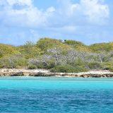 Découvrir les Caraïbes autrement au gré de vos envies !