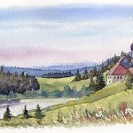 ob_4e5949_paysage-du-jura-aquarelle-alain-marc