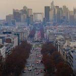 paris-2249951_960_720