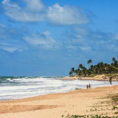 Brasilbresil.com: guide de voyage au Brésil