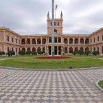Palacio-de-Gobierno-Paraguay