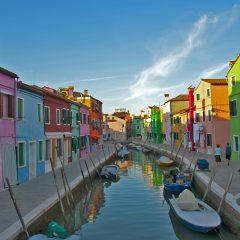 Voyage à Venise, une occasion à ne pas rater pour cet été!