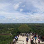 Voyage_Philippines_Touristes_Collines