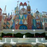Quels sont les parcs d'attractions incontournables au Japon ?