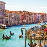 Séjours à Venise : les incontournables