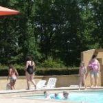 piscine_couverteccamping_la_fage